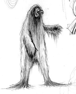 doodle018
