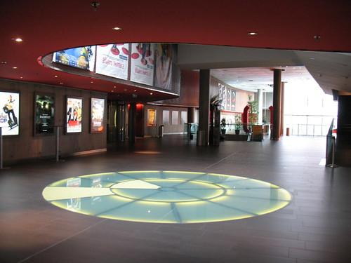 Mathaeser Filmpalast