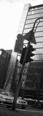 Cologne Vertical 1 (betablogga) Tags: bw white black deutschland cologne köln schwarz weis vertikal verticalgermany