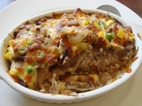 比薩大王-黑胡椒牛肉焗烤切面.jpg
