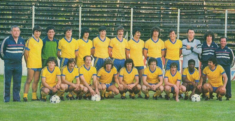 toulon 1983-84