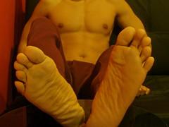 Žodžio foot reikšmė. Ką reiškia foot lietuviškai? - Alkonas ...