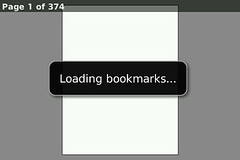beamreader_loading_bookmarks