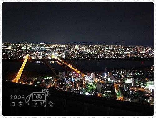 空中觀景台 (6)