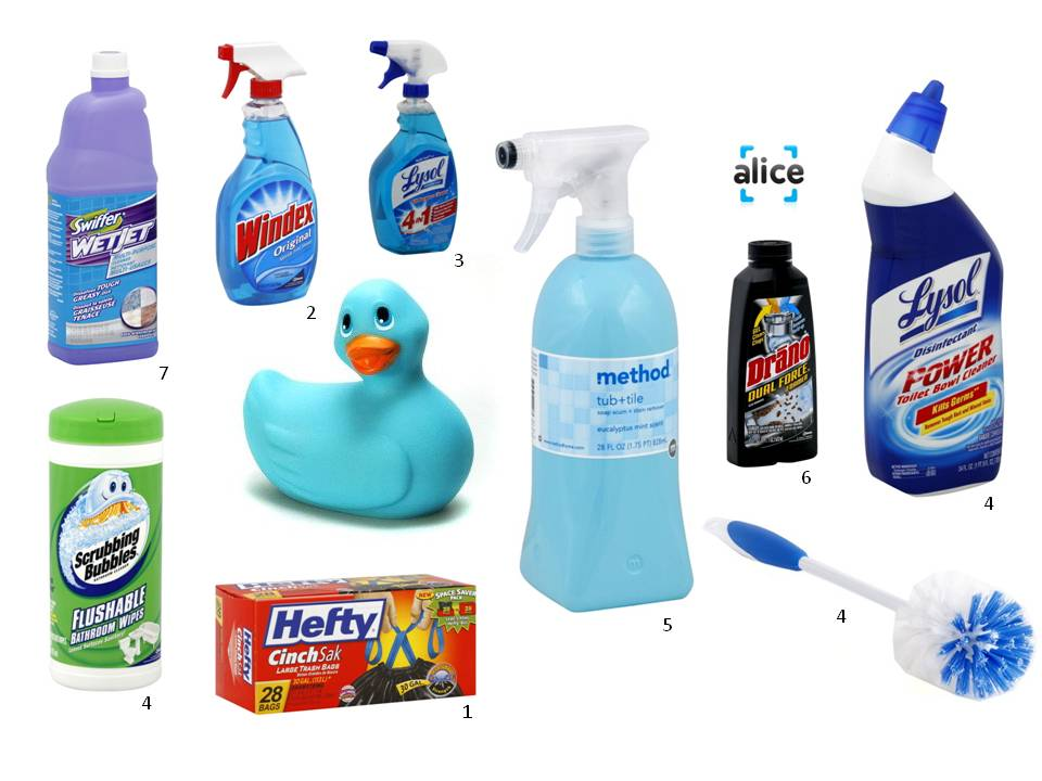 Great Bathroom Cleaning Products 960 x 720 · 68 kB · jpeg