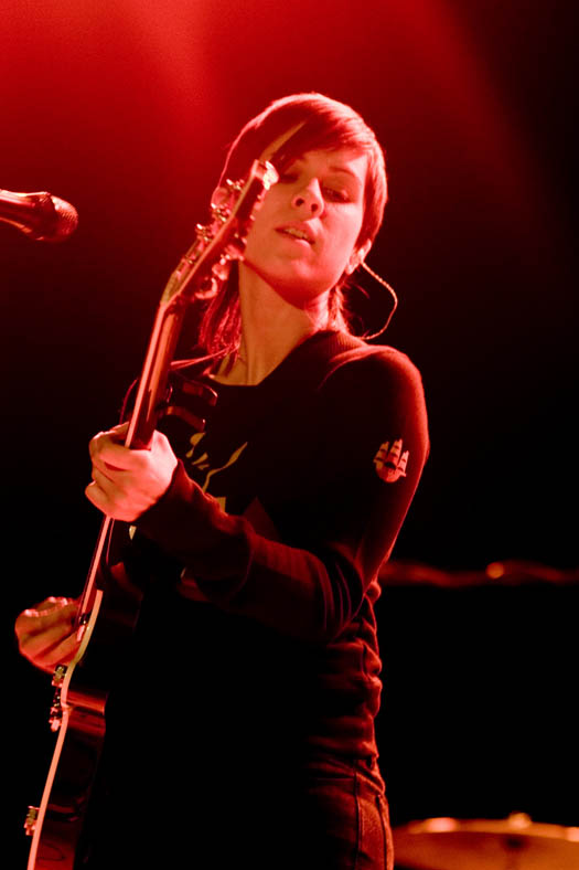 tegan and sara_0032