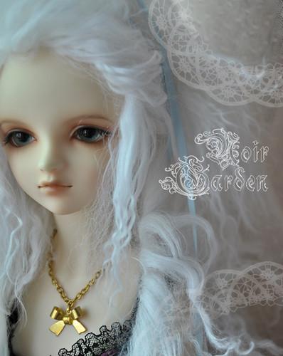 NOIR-W-01