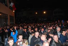 DSC_7864 (RufiOsmani) Tags: macedonia change albanian elections 2009 kombi osmani gostivar rufi shqip flamuri maqedoni gjuha rufiosmani zgjedhje ndryshime politike