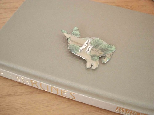 Can T Craft Babbling Book