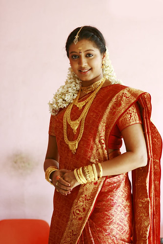 Gopika photo