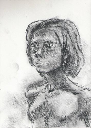 Life-Drawing-2009-03-16_02