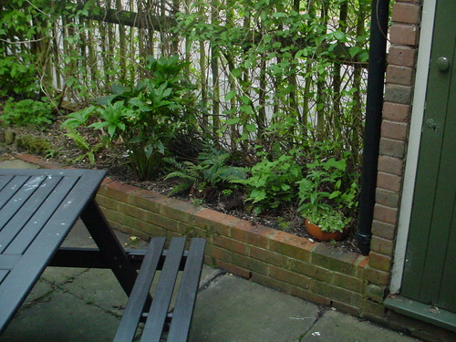 Landscaping and Fencing Alderley Edge Image 3