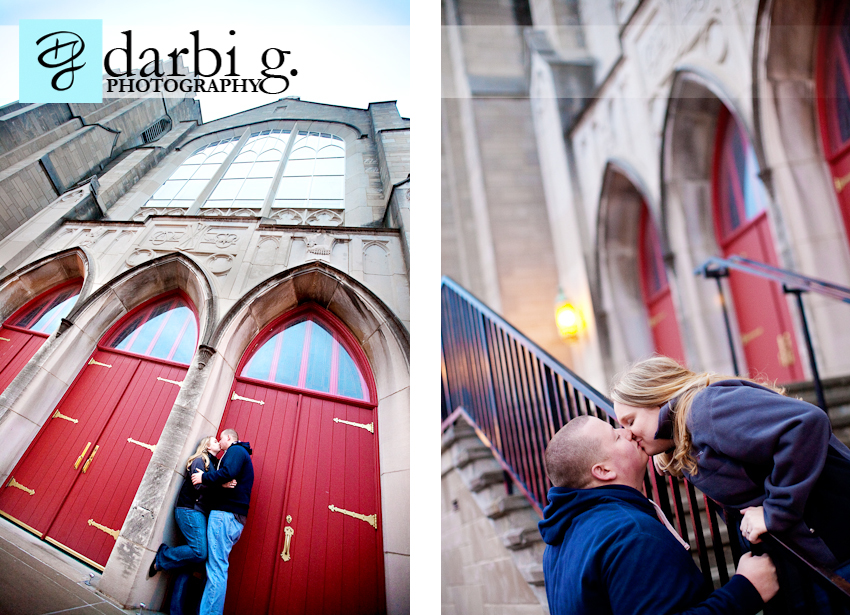 Darbi G. Photography-lifestyle photographer-engagement-allison & Zack-_MG_8211-Edit