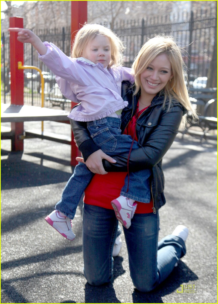 hilary-duff-law-and-order-svu-03