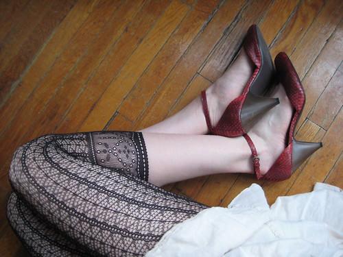 03-24 shoes
