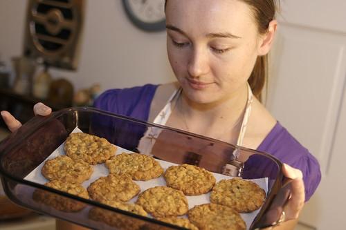 KC Cookies