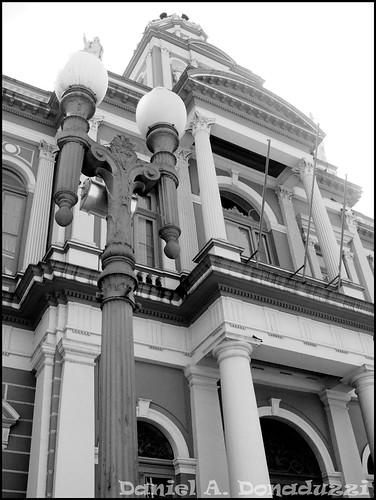 Prefeitura de POA