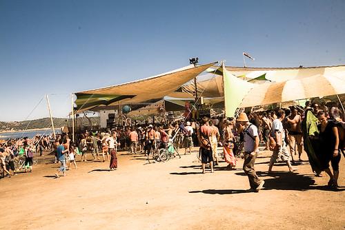 Boom Festival 2010 3398178532_0c26a647f3