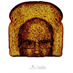Warm as toast (Leo Reynolds) Tags: bread toast grain 0sec hpexif webthing feedingamerica gowiththegrain xratio11x xleol30x