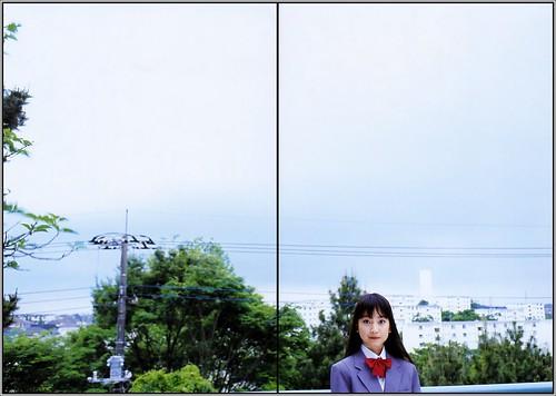黒川智花 画像30