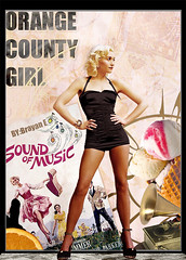 104.Gwen Stefani - Orange Conty Girl [0k4mi] (Brayan E. Old Flickr) Tags: county orange girl escape sweet gwen videos esteban stefani desing blend brayan