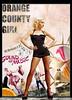 104.Gwen Stefani - Orange Conty Girl [0k4mi] (Brayan E. Old Flickr) Tags: county orange girl escape sweet gwen videos esteban stefani desing blend brayan