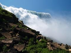P7223487 (ymeng00) Tags: newyork niagarafalls waterfalls americanfalls