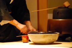 DSC_6630 (tehbizz) Tags: teaceremony morikami sadotea