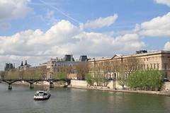 IMG_1907 (hmtu790602) Tags: paris france laseine
