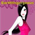 earthlingorgeous.com