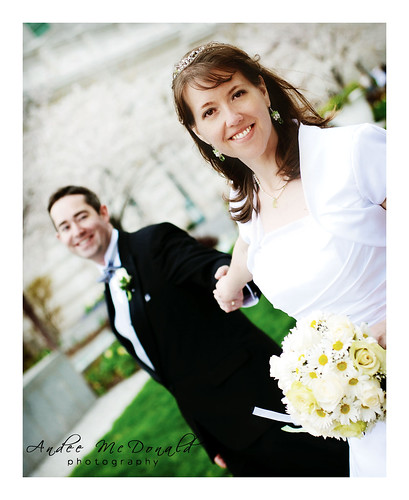 Huffaker Wedding 489 copy 2