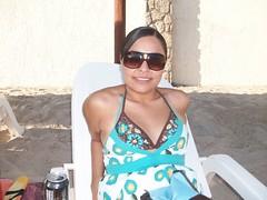 100_2084 (Seraphim2581) Tags: beach mexico rockypoint peasco