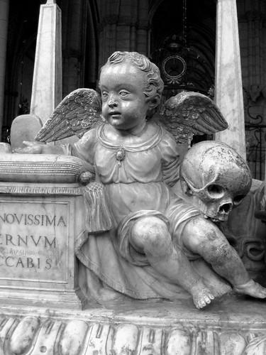 Uppsala Cathedral_12
