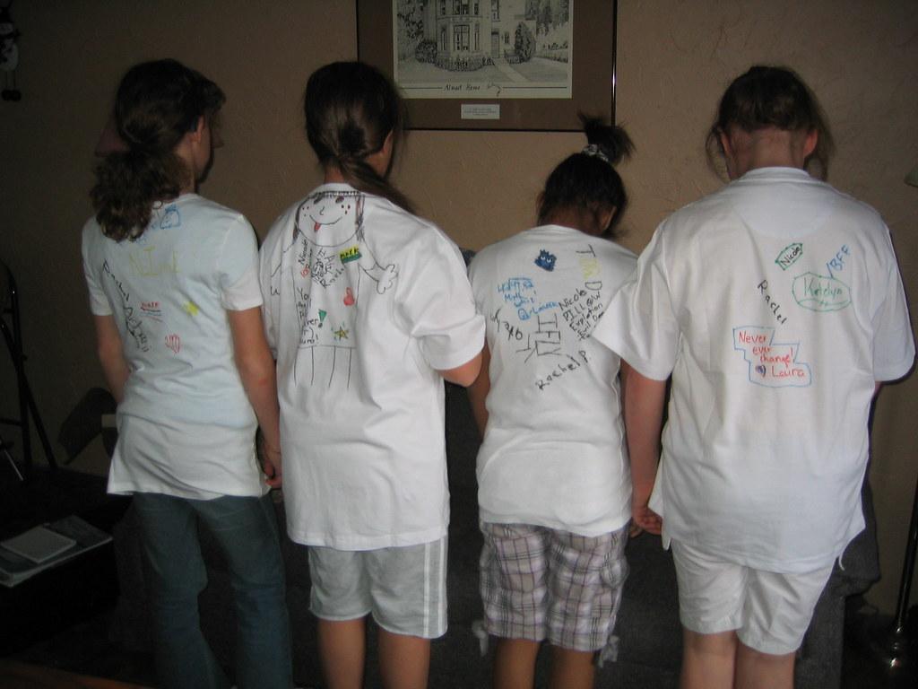 B-day T-shirts (backs) 20090418-124243