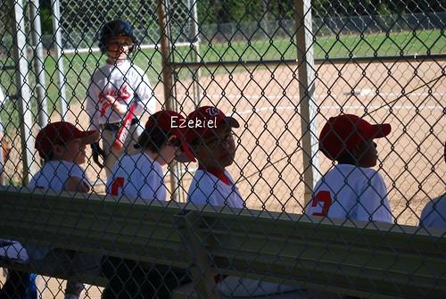 baseball 281