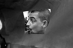 0011 (laurentfrancois64) Tags: manif manifestation protestation spciaux rgimes