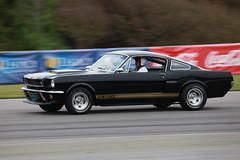 1966 Shelby GT350H (lclutchl) Tags: auto road park desktop old wallpaper motion black blur classic cars ford sports car club race america canon fun corporate gold moving automobile track cross action antique mark anniversary background fast rental automotive racing course celebration event ii barber shelby hertz 5d clutch aniversary autocross mustang anniversery panning amateur motorsports fords highspeed mustangs mca 45th scca anniversay anniverary edwardfrank gt350h edfrank 45thanniversary rentaracer highperformancedriving lclutchl clutchphotography