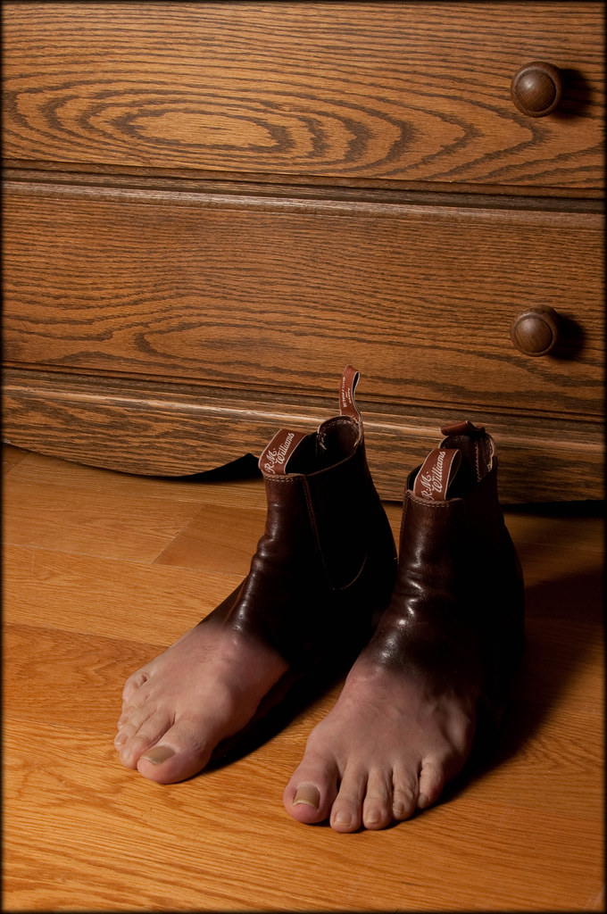 The World S Best Photos Of Feet And Magritte Flickr Hive