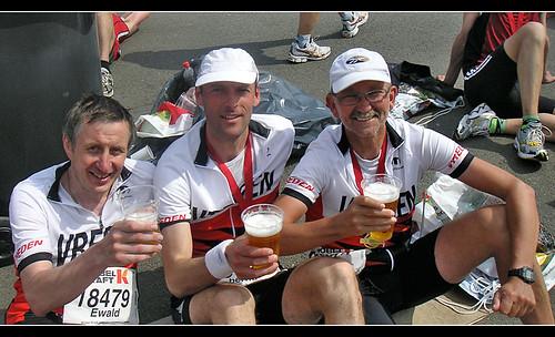 _hamburg_marathon