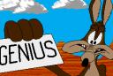_coyote0