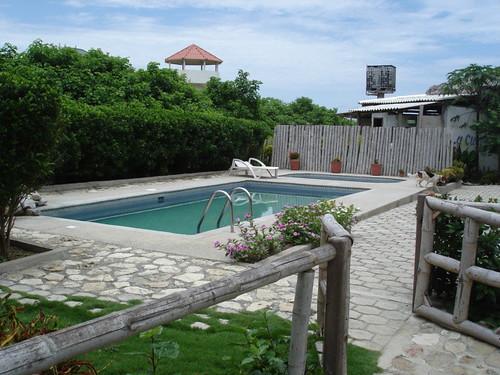 ecuador-beach-property