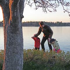 IMG_3342-1 (Bengt Nyman) Tags: sweden stockholm vaxholm valborgsmässoafton