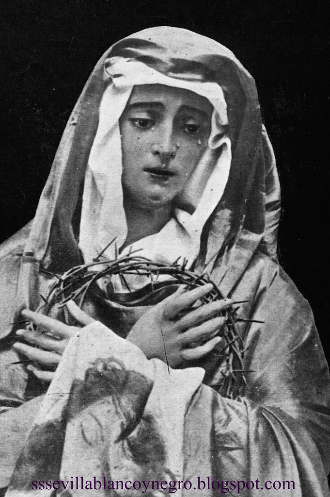 Nuestra Señora del Valle 1966