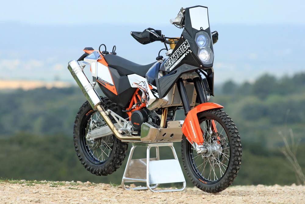 ktm 690 adventure   adventure rider