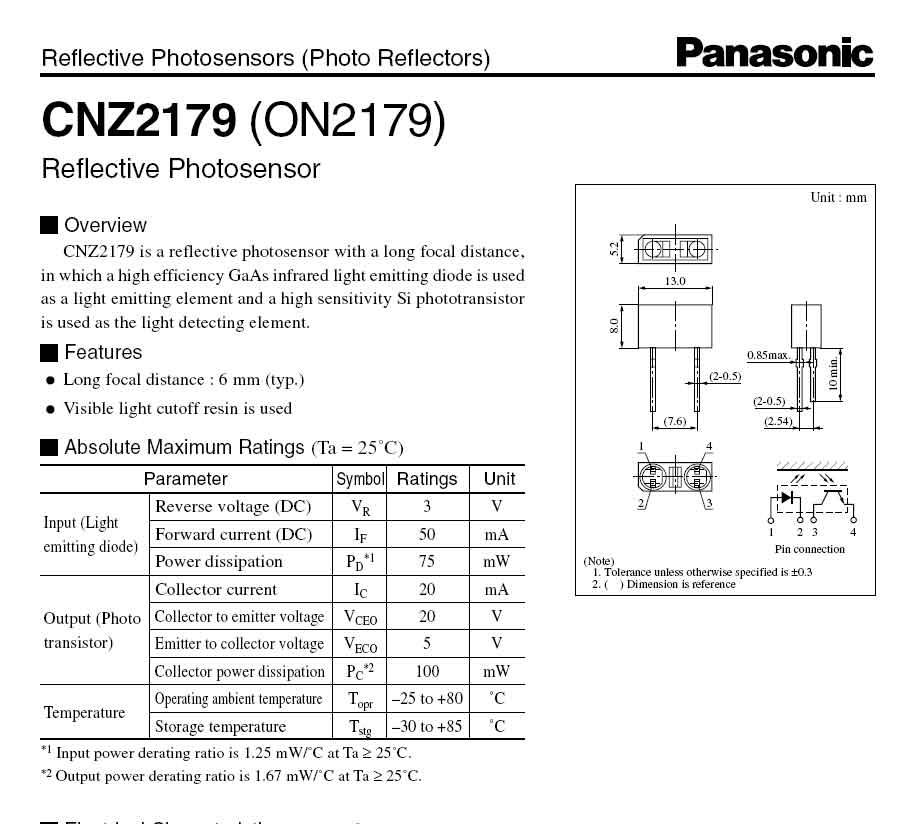 Arduino Wiring An Ir Phototransistor Electrical Engineering Stack