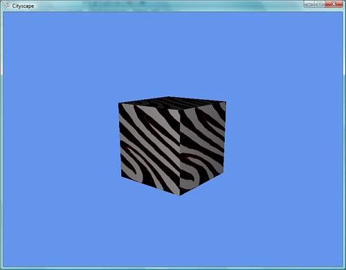 Effect Texture Xna Custom Xna Effect Which