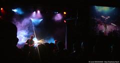 Marseille (simonbexson) Tags: france rock de marseille live pop mai belle lionel cabaret friche alatoire exsonvaldes degiovanni exsonv