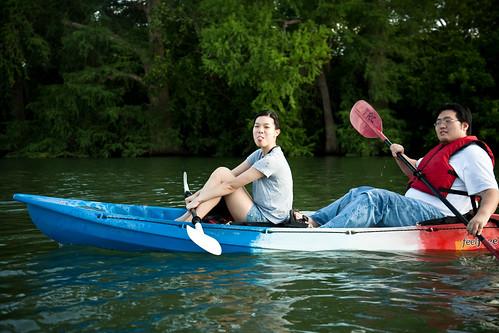 Kayaking-003 (by owiber)