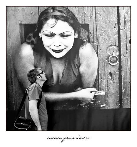 Henri Cartier-Bresson 02