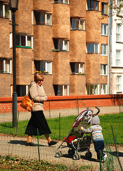 people of warsaw 18